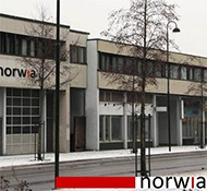 NORWIA success story
